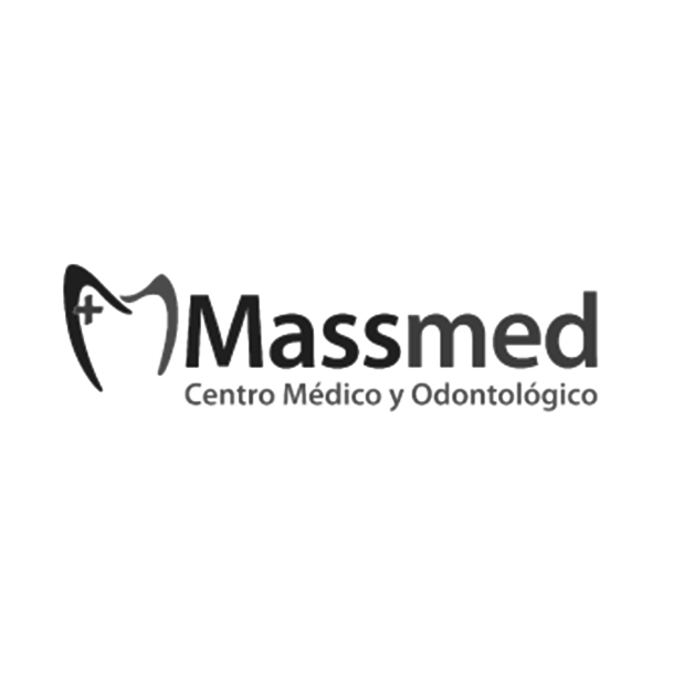 massmed